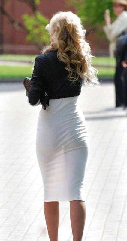 Попы юбки фото верстка