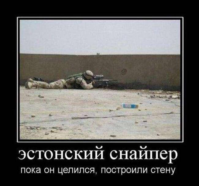 Демотиваторы на 01.10.2015г (30 фото)