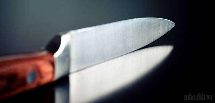 5 предметов, которые не стоит использовать в целях самообороны