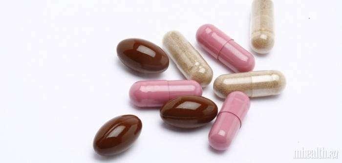 Ученые выпустят таблетки, которые смогут заменить фитнес