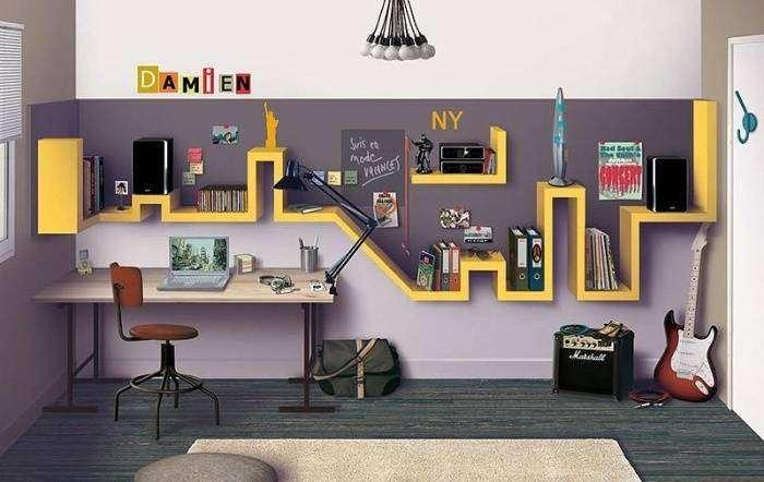 Идеи для создания уюта в доме