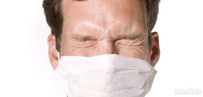 4 проверенных способа предотвратить заболевание простудой