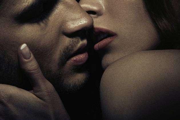 5 признаков, по которым девушки вычисляют хороших любовников