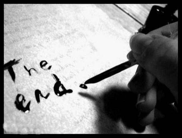 Последние слова приговоренных к смертной казни, ЖИЗНЬ,ПОСЛЕДНЕЕ СЛОВО,РАСКАЯНИЕ