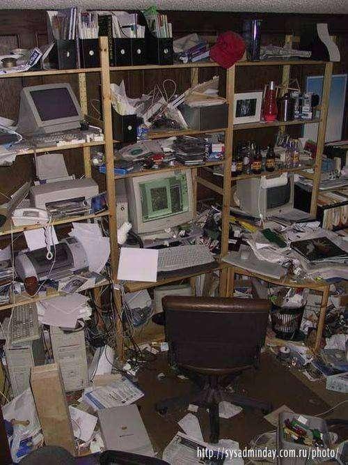 Ни дня без интернета (42 фото)