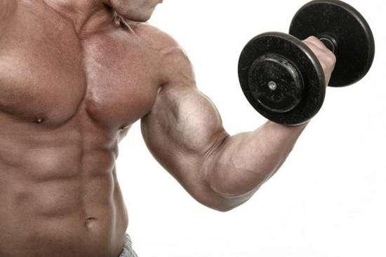 Почему болят мышцы?
