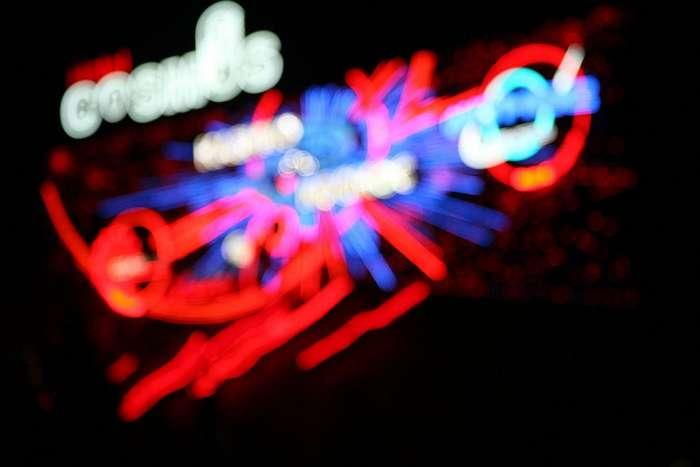 Фото 1 - Быстро напился: 6 факторов, влияющих на скорость опьянения