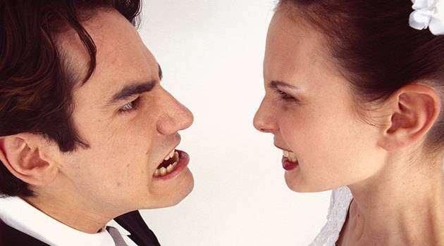 16 вещей, которые не стоит говорить той, кто не хочет замуж