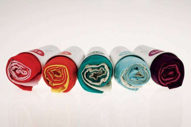 15 упаковок, которые являются не тем, чем кажутся
