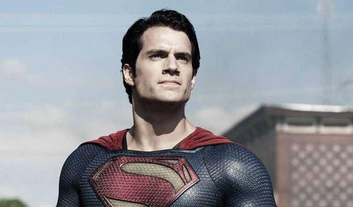 Как витамин D делает из нас супермена