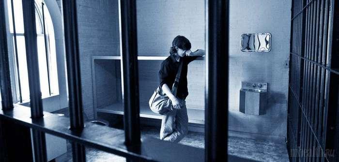 5 преступлений, раскрытых благодаря социальным сетям