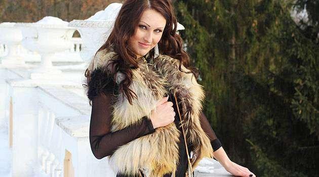 Как ненадо одеваться зимой: 10 вещей, окоторых ты должна забыть