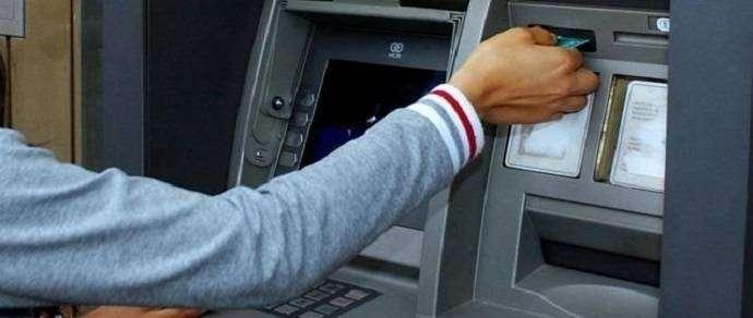 Преступники опустошили банкоматы 5 российских банков. Потенциальный ущерб оценивают в $17 миллионов