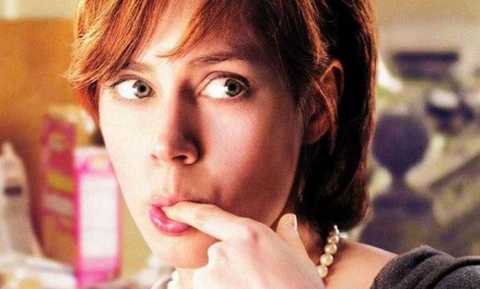 12 уловок, которым женщин учит глянец