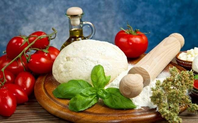 10 способов сделать выпечку полезнее