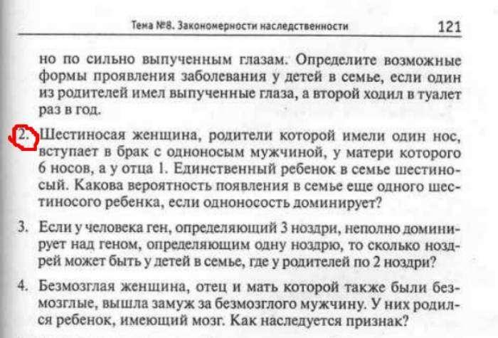 Последствия Чернобыльской катастрофы необратимы...