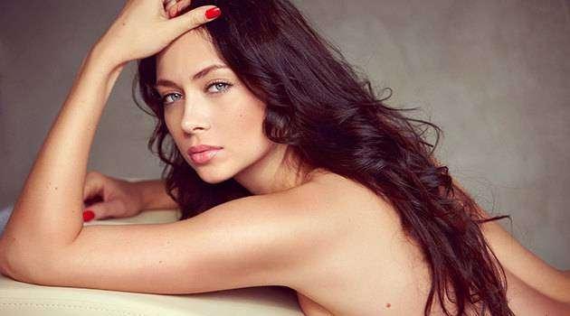 Родись красивой: 10 самых привлекательных девушек изсериалов