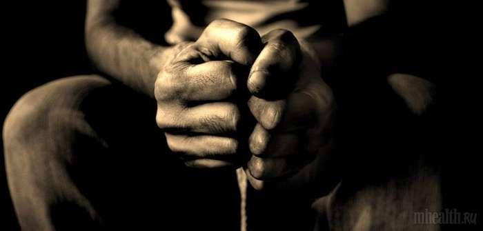Как обезопасить себя при теракте: памятка МН