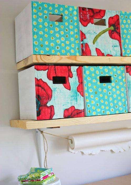 Фото дизайн плитки на кухне