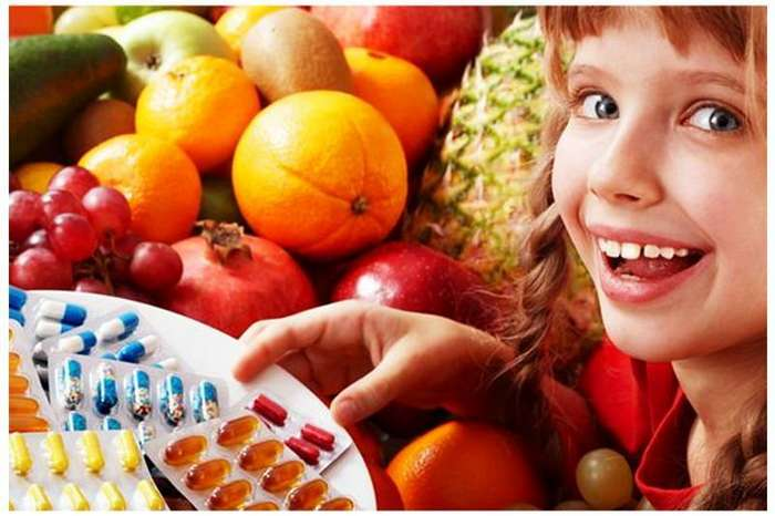Существуют продукты, продлевающие простуду