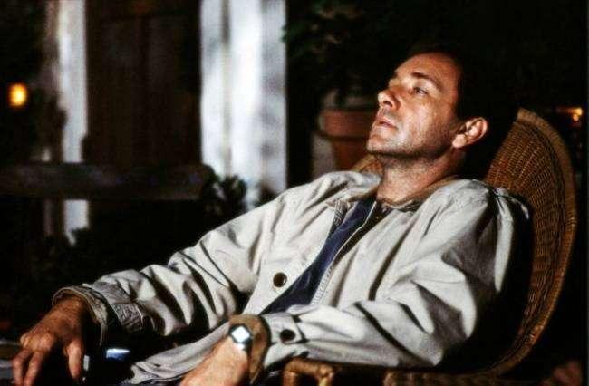 15 фильмов с гарантированным выносом мозга