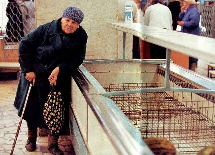 1990_Moscow_milk.jpg