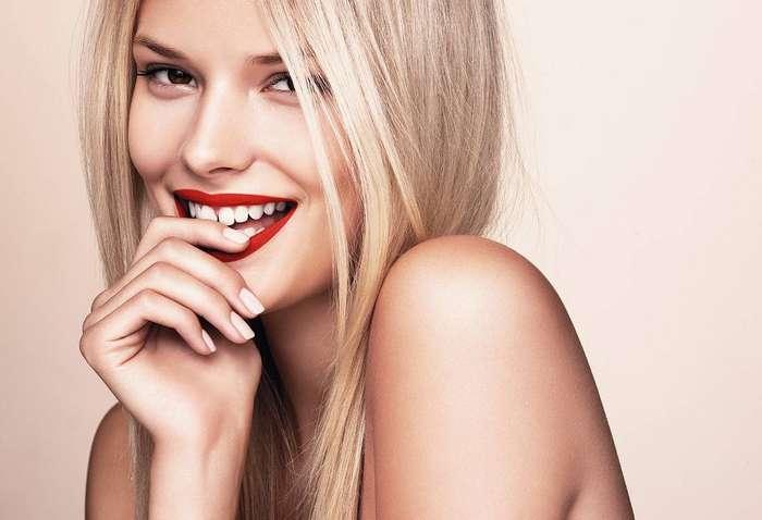 Психологи назвали три качества идеальной жены