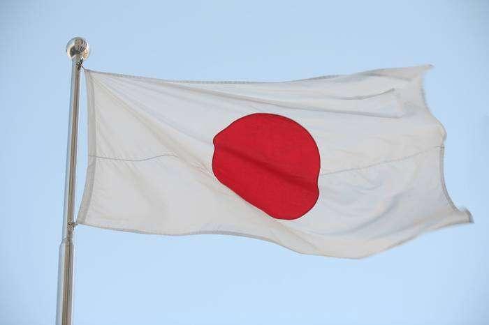 Учите историю: Почему китайцы ненавидят японцев?