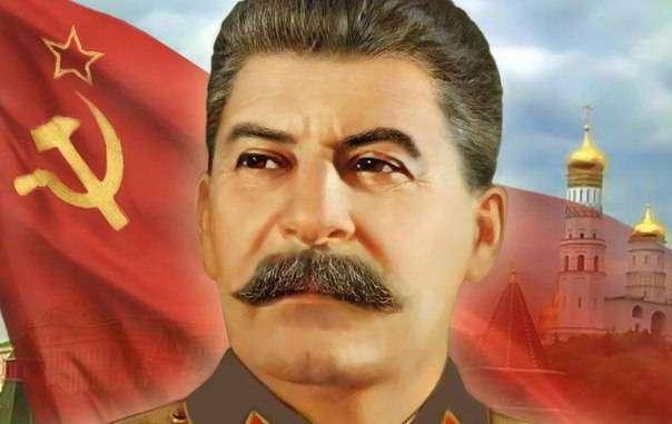 В октябре 1941 года Сталин мог попасть в плен