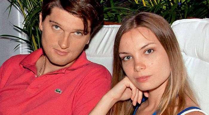 Неожиданные и скандальные звездные разводы года