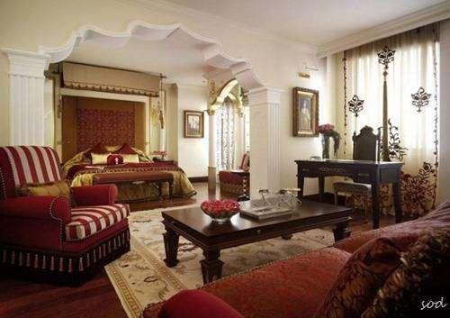 Mardan Palace (30 фото)