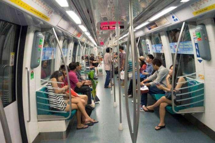 7 способов сэкономить в Сингапуре (7 фото)