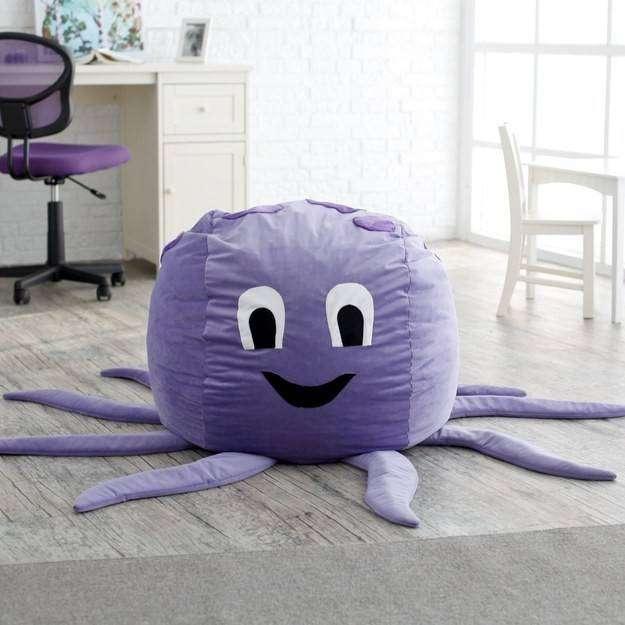 Bean Bag Chairs  Toys R Us Canada