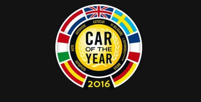 Названы 7 лучших автомобильных новинок года (8 фото)