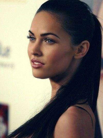 8 самых красивых женщин в мире 2015 (8 фото)