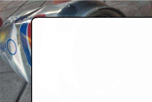 Стремное пепси (10 фото)