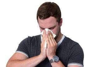 Ученые нашли лучший способ профилактики простуды