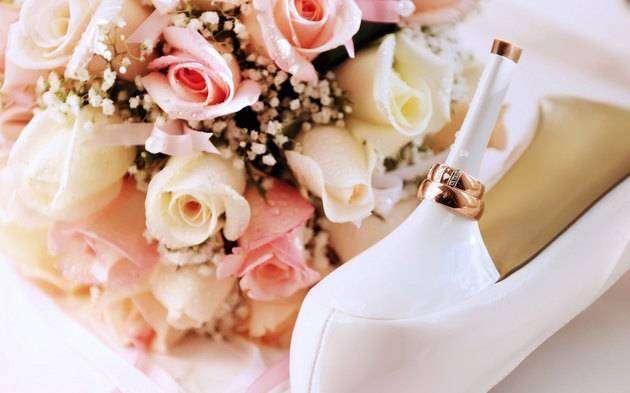 Таким образом чиновники собираются бороться спроблемой ранних браков