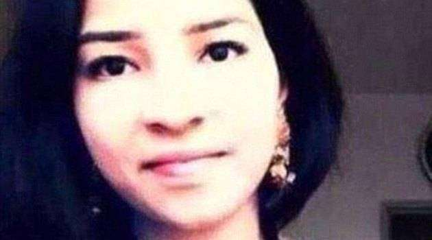 Мусульманскую пару осудили пожизненно за убийство дочери из-за секса