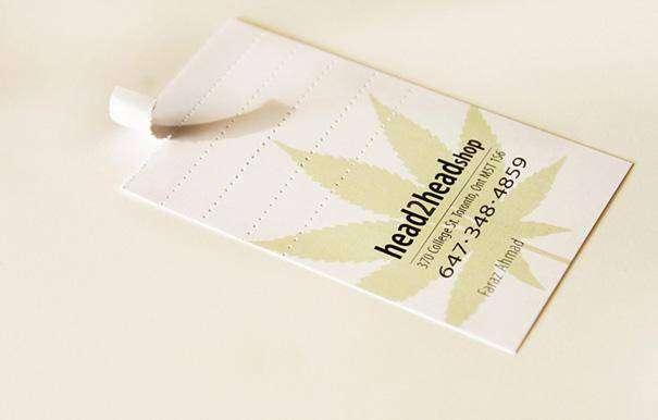 """Визитная карточка - набор фильтров для """"косяков""""."""