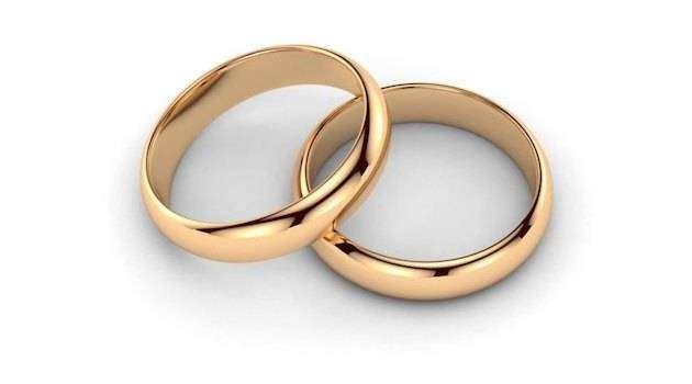 В Башкирии разрешили вступать вбрак с14 лет