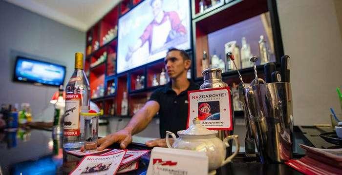 Чего нельзя делать на Кубе