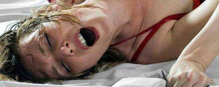 Любопытные факты о сексе и о всем, что с ним связано (20 фото)