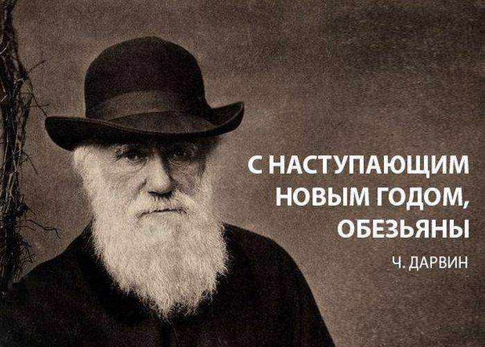 Чертовски прикольные фото на 5.01.2016г (104 фото)