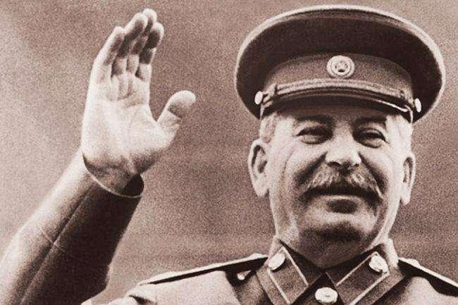 Как Сталин министров проверял
