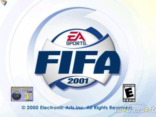 Интересные факты о компьютерных играх (10 фото)