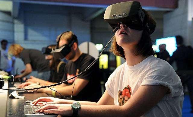 Наиболее ожидаемые технологические новинки 2016 года (8 фото)