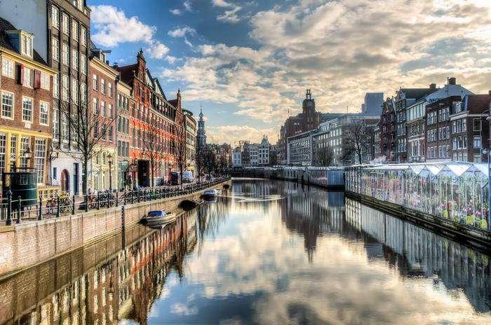 10 чудесных городов, которые вы должны посетить хотя бы один раз (11 фото)