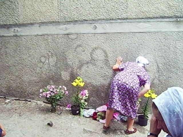 Русское чудо (13 фото)