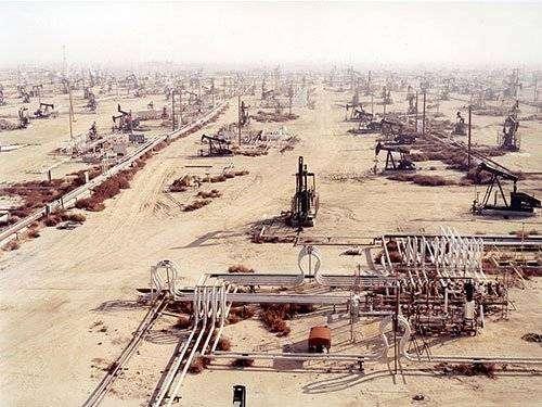 Индустриализация (15 фото)